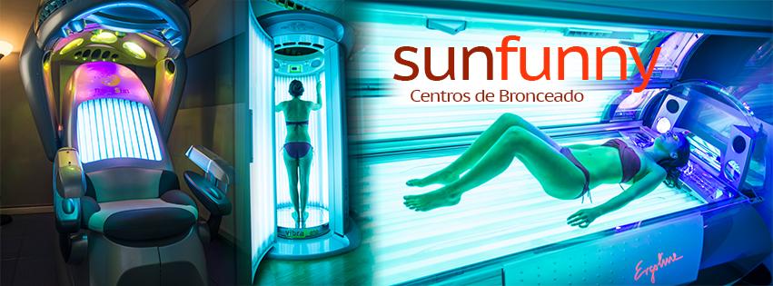 http://sunfunny.es/consigue-un-moreno-ideal-en-invierno/