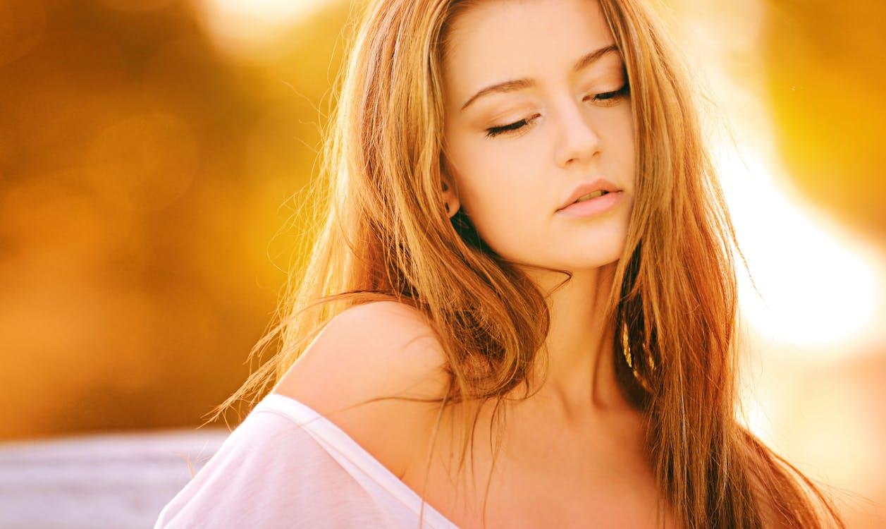 Consejos para tu piel en Semana Santa