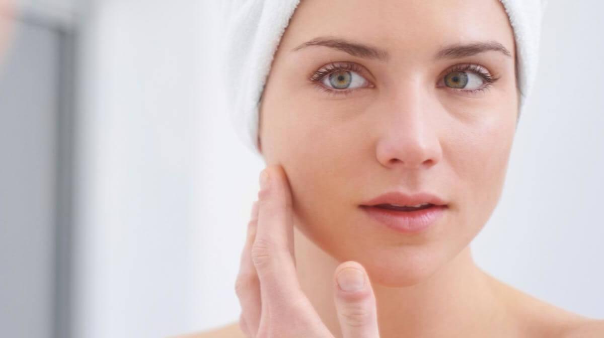 Prepara tu piel para un bronceado duradero